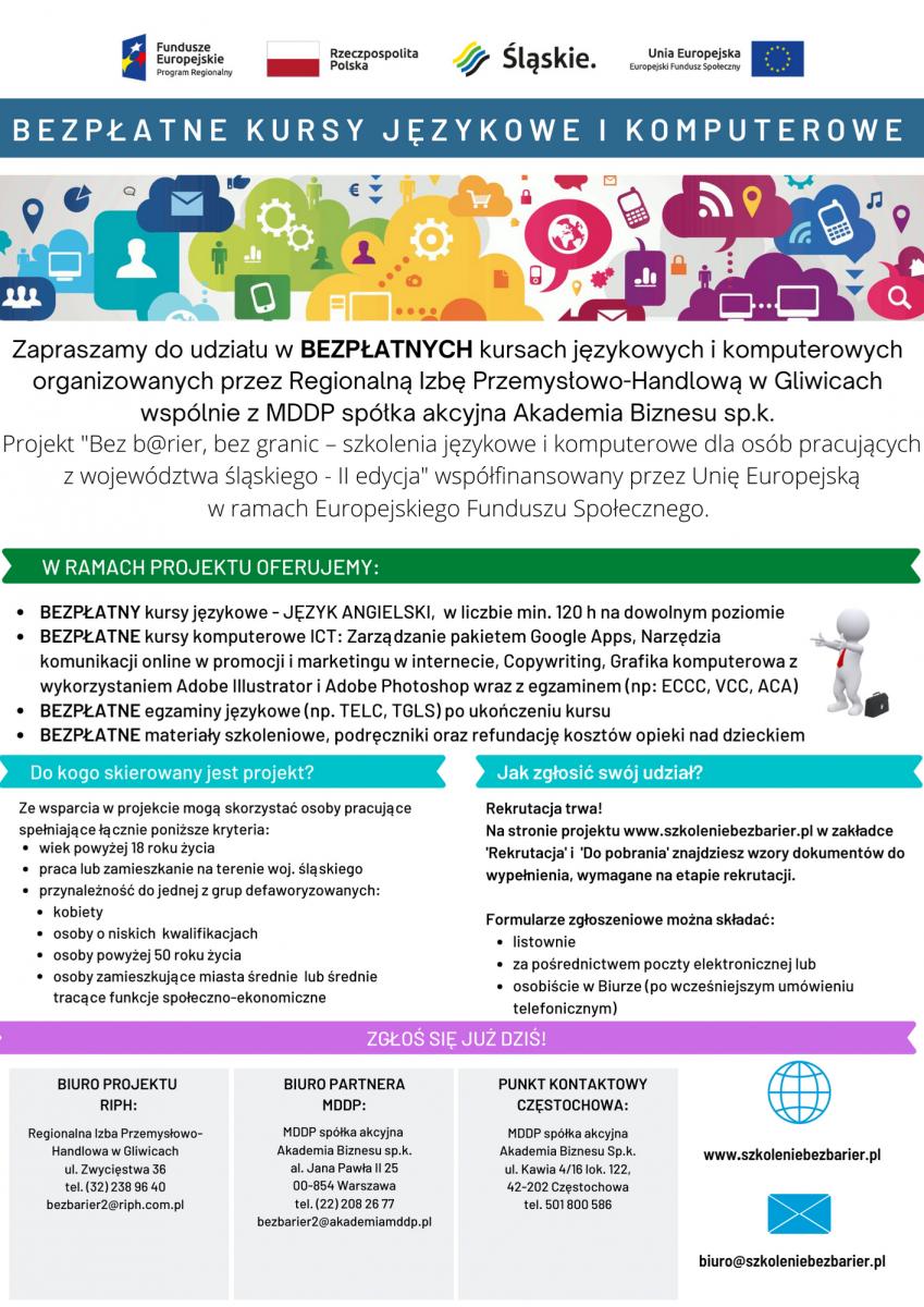 http://szkoleniebezbarier.pl/wp-content/uploads/2020/11/plakat-promocyjny-bez-barier-ii-edycja.png
